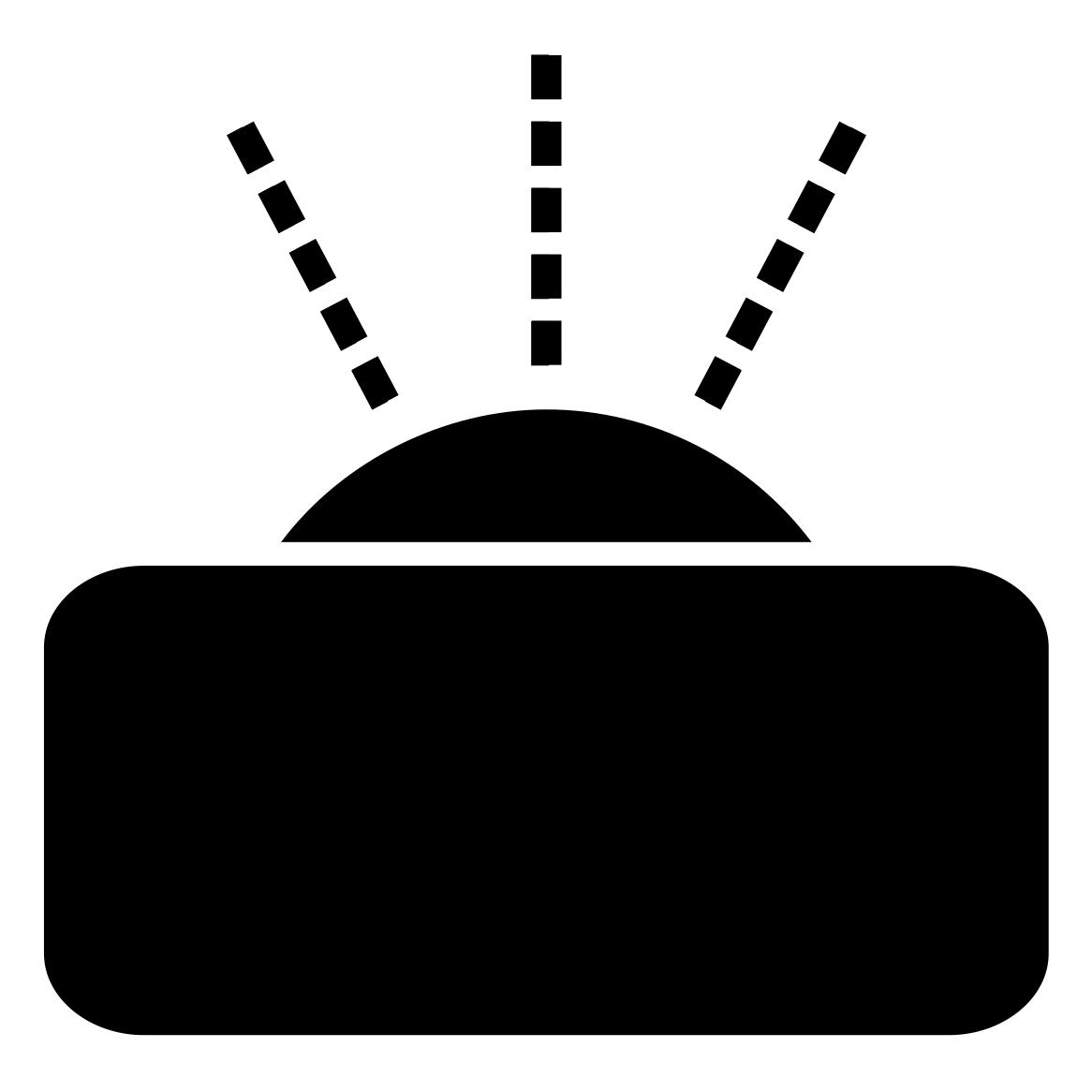 The punctual symbols